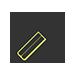 (株)東静プランニング 不動産事業部・リノベーション事業部・建築事業部・エネルギー事業部